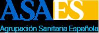 Donaciones Asaes